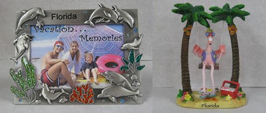 souvenir shop souvenir ideas merchandise Disney Souvenir Spoon